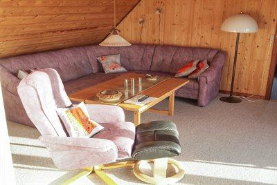 Holiday home, 30-2026, Amtoft