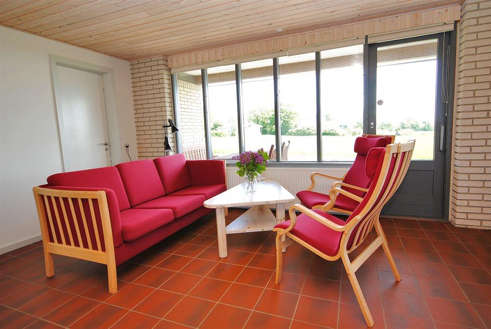 ferienhaus 30 4004 in skyum im das land am limfjord. Black Bedroom Furniture Sets. Home Design Ideas