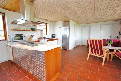 Holiday home, 30-4004, Skyum