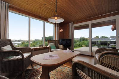 Holiday home, 30-5005, Doverodde