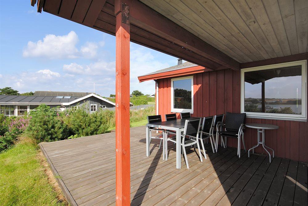 ferienhaus 30 5005 in doverodde im das land am limfjord. Black Bedroom Furniture Sets. Home Design Ideas