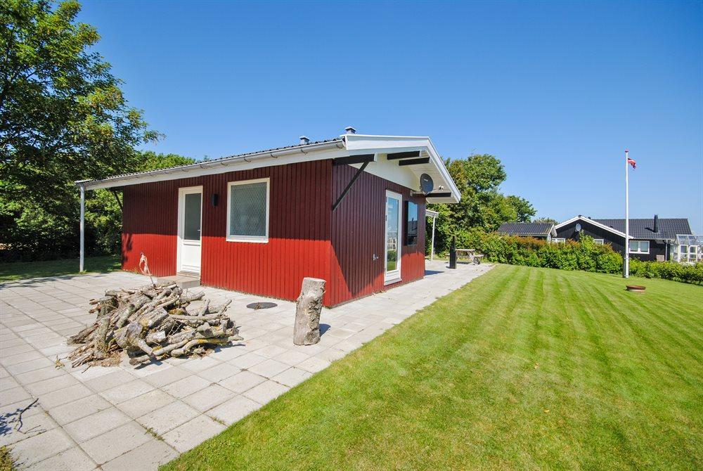ferienhaus 30 5006 in doverodde im das land am limfjord. Black Bedroom Furniture Sets. Home Design Ideas