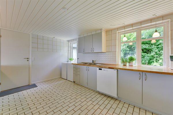 Sommerhus 30-5008