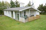 Sommerhus 30-6046 Helligsø