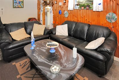 Holiday home, 30-6056, Helligso