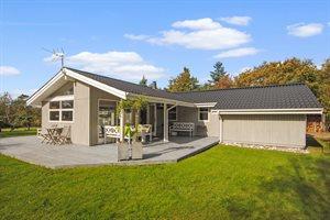 Ferienhaus, 30-6057, Helligsö