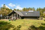 Sommerhus 30-6059 Helligsø