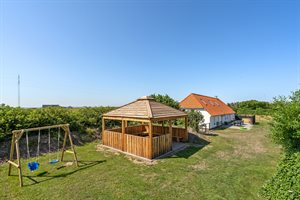 Holiday home, 31-0020, Lyngs