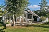 Sommerhus 31-1030 Søndbjerg Strand