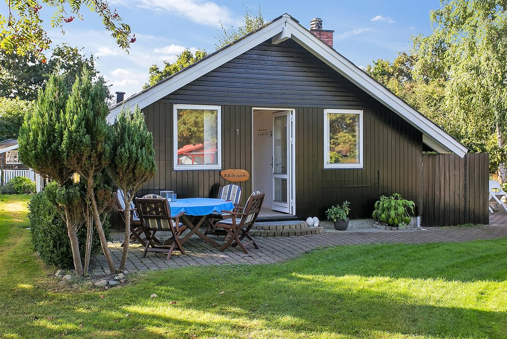 ferienhaus 31 1030 in s ndbjerg strand im das land am limfjord. Black Bedroom Furniture Sets. Home Design Ideas