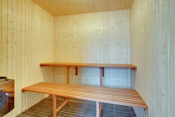 Sommerhus 31-1031