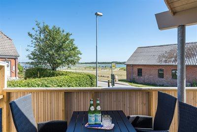 Holiday home, 31-1031, Hvidbjerg, Thyholm