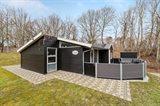 Holiday home 31-3012 Sondbjerg Strand
