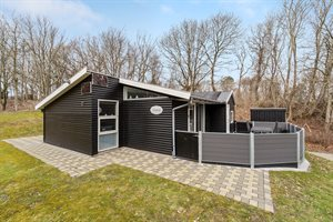 Holiday home, 31-3012, Sondbjerg Strand
