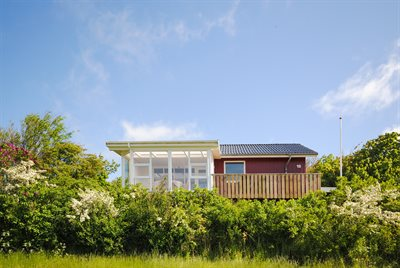 Holiday home, 31-5019, Toftum Bjerge