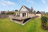 Sommerhus 31-5021 Toftum Bjerge