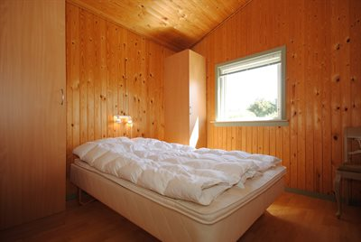 Holiday home, 31-5022, Toftum Bjerge
