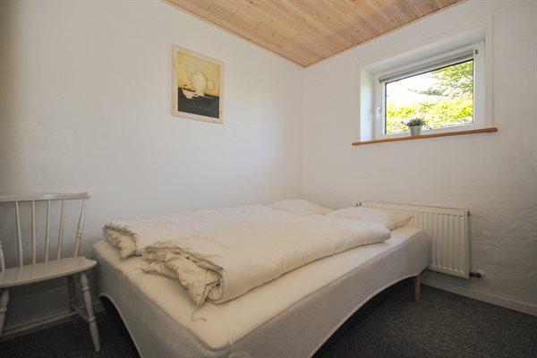 Sommerhus 31-5023