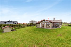 Holiday home, 32-0001,