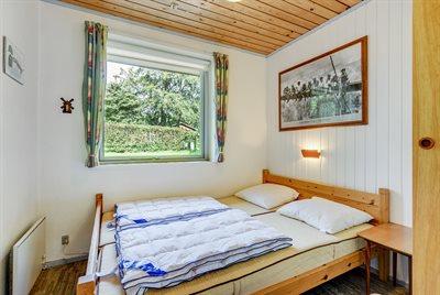 Holiday home, 32-0009, Vinderup