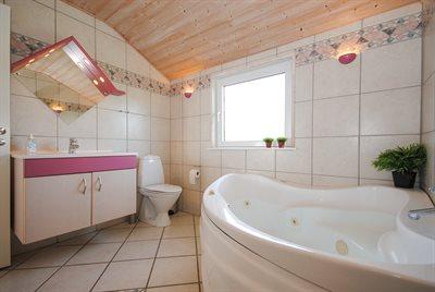 Holiday home, 32-0028, Ejsingholm