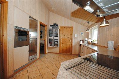 Holiday home, 32-0046, Ejsingholm