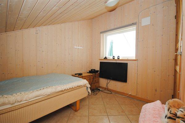 Sommerhus 32-0046