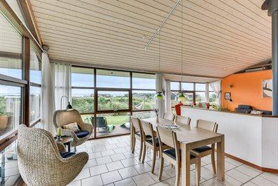 Holiday home, 32-0048, Ejsingholm