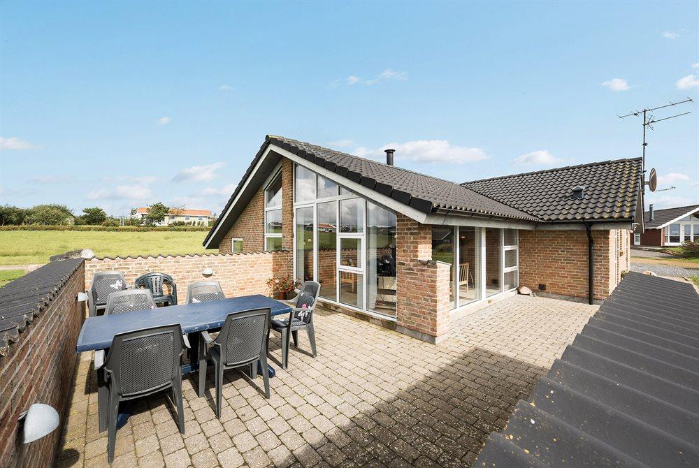 ferienhaus 32 0050 in ejsingholm im das land am limfjord. Black Bedroom Furniture Sets. Home Design Ideas