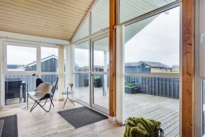 Holiday home, 32-0051, Ejsingholm