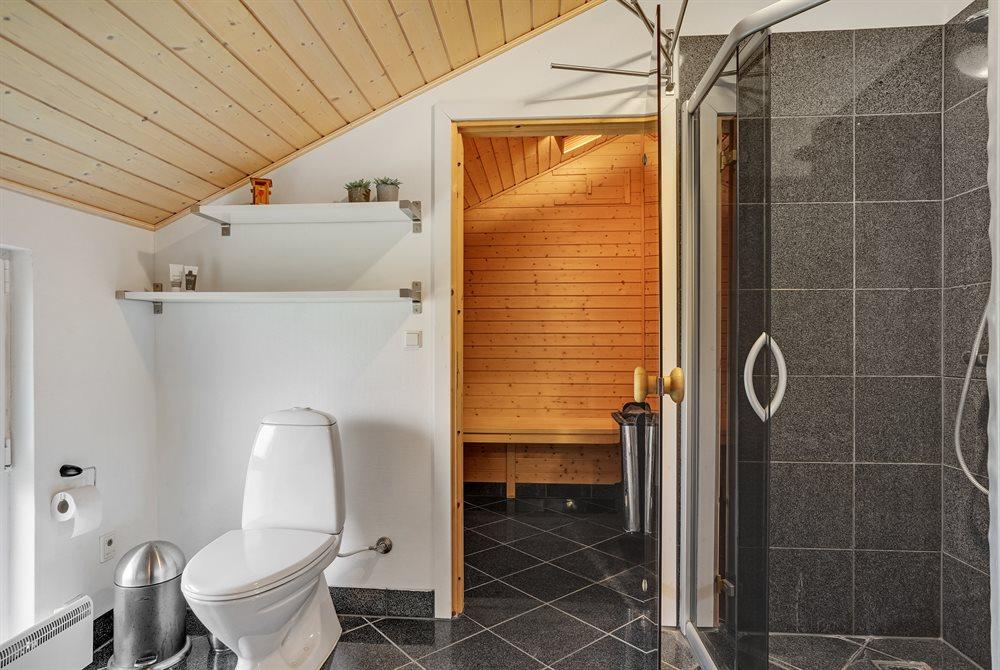 ferienhaus 32 0051 in ejsingholm im das land am limfjord. Black Bedroom Furniture Sets. Home Design Ideas