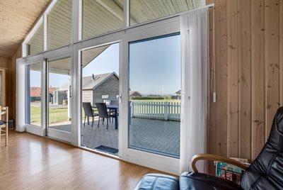 Holiday home, 32-0055, Ejsingholm