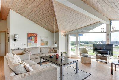 Holiday home, 32-0065, Ejsingholm
