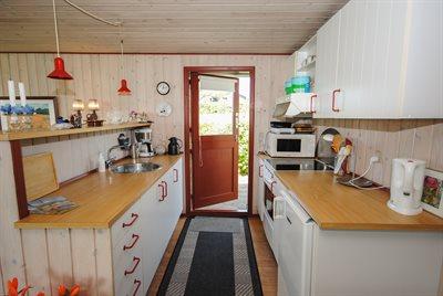 Holiday home, 32-0072, Ejsingholm