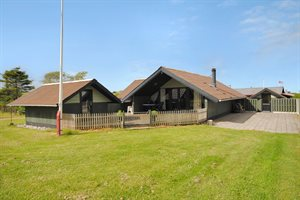 Holiday home, 32-0076,