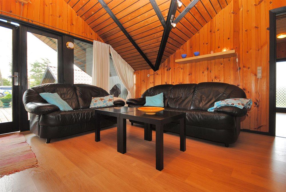ferienhaus 32 0076 in vinderup im das land am limfjord. Black Bedroom Furniture Sets. Home Design Ideas