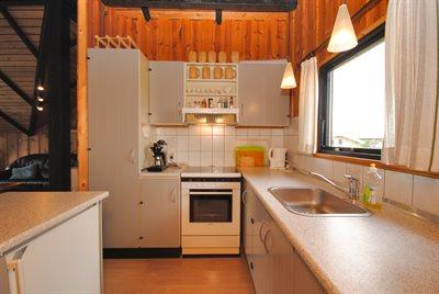 Holiday home, 32-0076, Vinderup