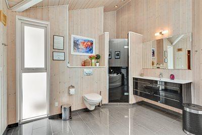 Holiday home, 32-0078, Ejsingholm