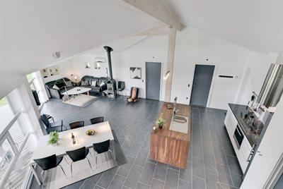 Holiday home, 32-0079, Ejsingholm