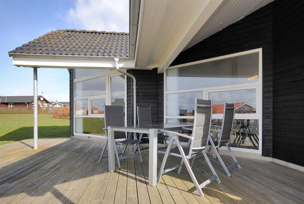 ferienhaus 32 0079 in ejsingholm im das land am limfjord. Black Bedroom Furniture Sets. Home Design Ideas