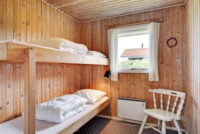 Holiday home, 32-0080, Ejsingholm