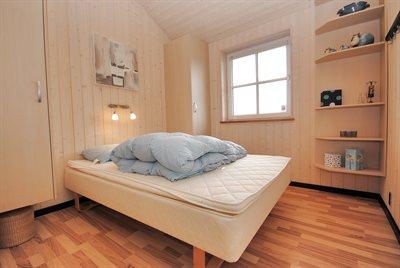 Holiday home, 32-0081, Ejsingholm