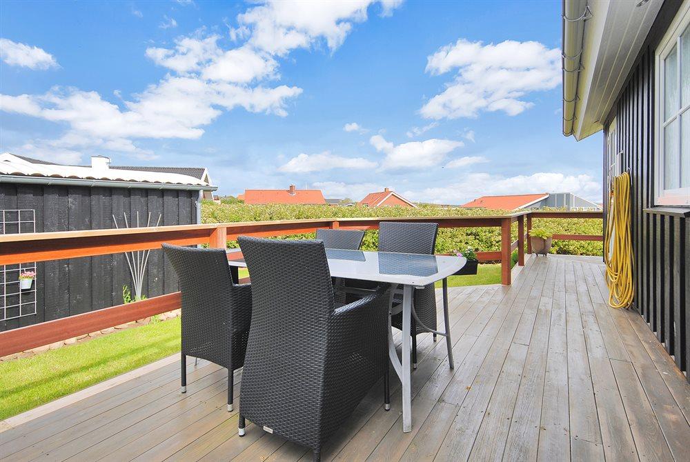 ferienhaus 32 0081 in ejsingholm im das land am limfjord. Black Bedroom Furniture Sets. Home Design Ideas