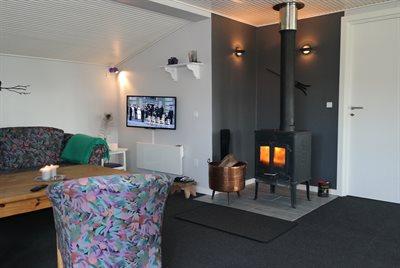 Holiday home, 32-0082, Ejsingholm