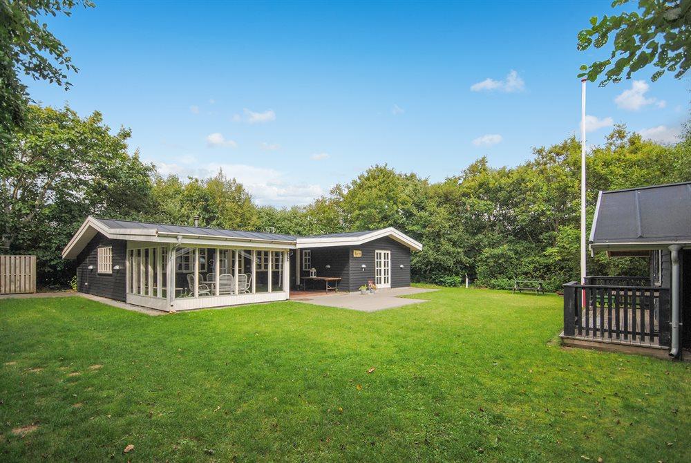 ferienhaus 32 0082 in ejsingholm im das land am limfjord. Black Bedroom Furniture Sets. Home Design Ideas
