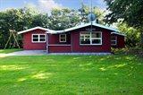 Ferienhaus 32-0084 Vinderup