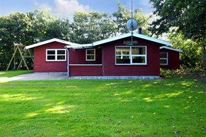 Ferienhaus, 32-0084, Vinderup