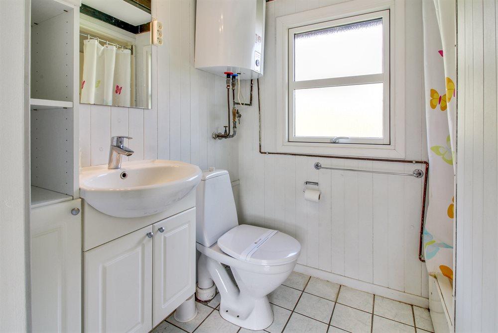 ferienhaus 32 0084 in vinderup im das land am limfjord. Black Bedroom Furniture Sets. Home Design Ideas