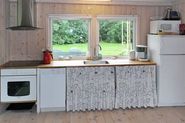 Sommerhus SOL-32-0085 i Vinderup til 7 personer - billede 31993964