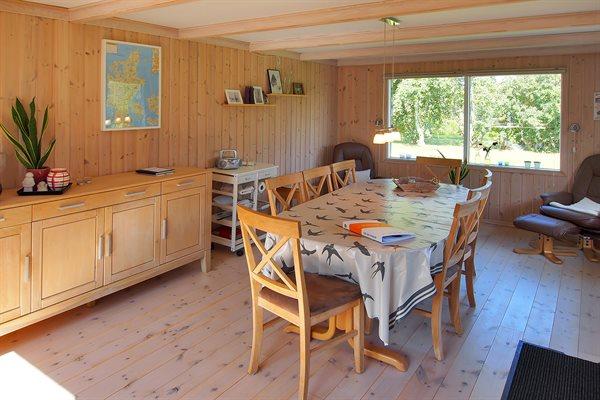 Sommerhus SOL-32-0085 i Vinderup til 7 personer - billede 31993965